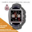 monaco-grand-prix-tag-heuer-limited-acm-montre-watch-boutique-aix-en-provence-montres-de-luxe-paris-occasion