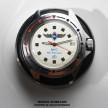 vostok-baikonour-kosmos-launch-control-montre-watch-military-militaire-aix-russia-space-dial-vintage