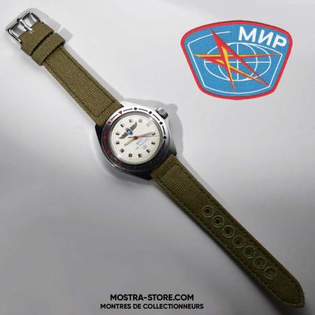 vostok-baikonour-kosmos-launch-control-montre-watch-military-militaire-aix-russia-space-astronaute