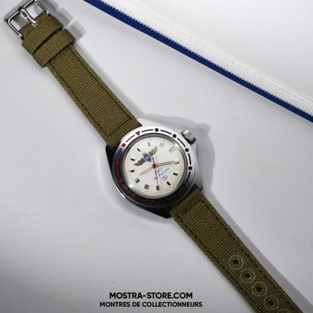 vostok-baikonour-kosmos-launch-control-montre-watches-military-militaire-aix-russia-space-vintage-shop