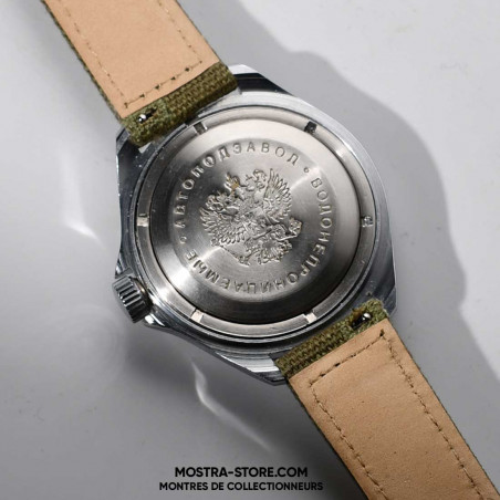 vostok-baikonour-kosmos-launch-control-montre-watch-military-militaire-aix-russia-space-marking-russia