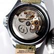 vostok-baikonour-kosmos-launch-control-montre-watch-military-militaire-aix-russia-space-calibre-2416