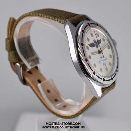 vostok-baikonour-kosmos-launch-control-montre-watch-military-militaire-aix-russia-space-watch-shop-boutique