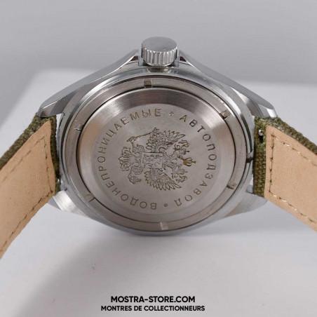vostok-baikonour-kosmos-launch-control-montre-watch-military-militaire-aix-russia-space-watches-shop-vintage