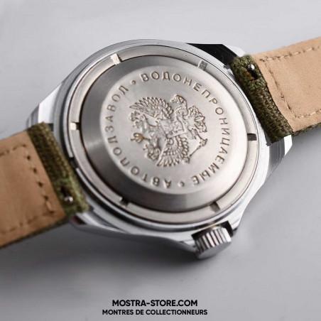 vostok-baikonour-kosmos-launch-control-montres-militaires-russes-boutique-mostra-store-aix-marseille