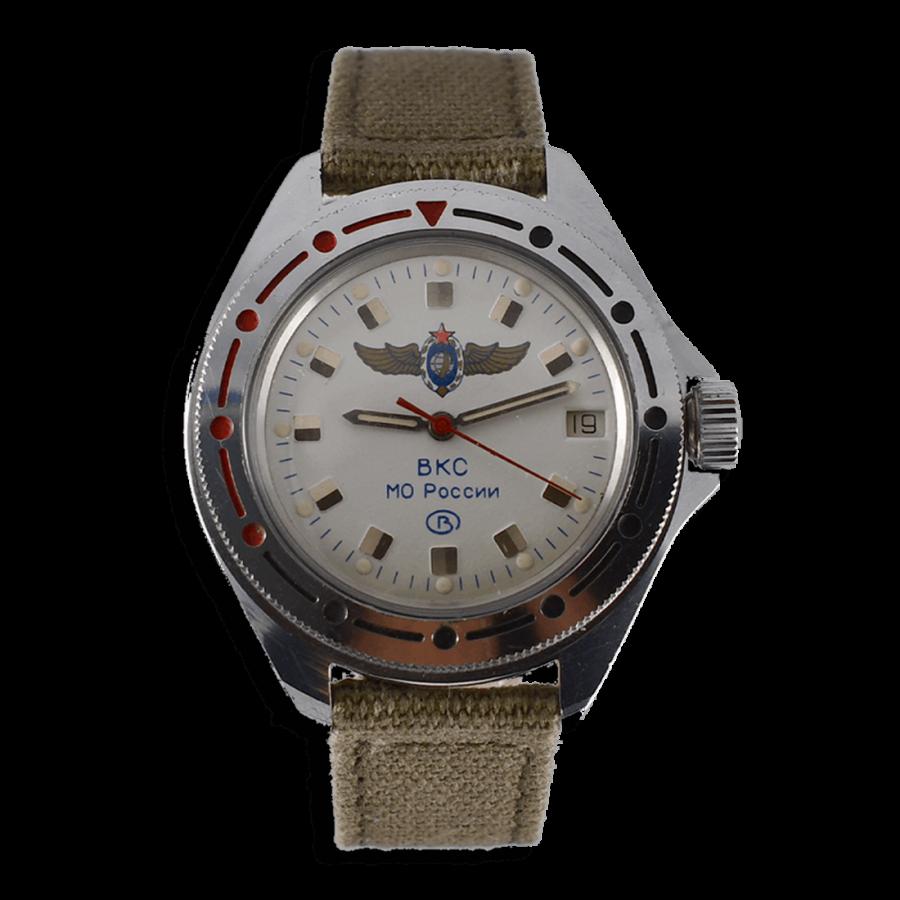 vostok-baikonour-kosmos-launch-control-montre-watch-military-militaire-aix-russia-space-agency