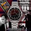 rolex-submariner-14060-montres-de-luxe-occasion-vintage-boutique-aix-en-provence-watches-shop