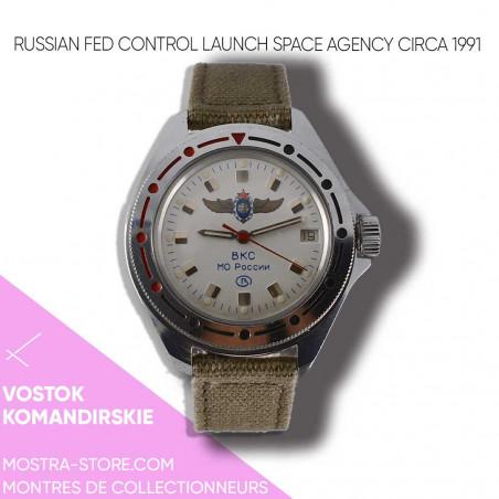 montre-russe-militaire-vostok-cosmonaute-astronaute-boutique-montres-vintage-aix-en-provence