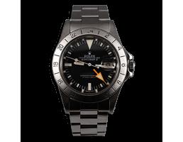 rolex-1655-vintage-mostra-store-aix-en-provence-watch-montres-boutique-de-luxe-occasion