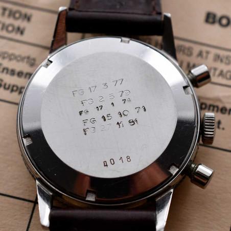 montre-vintage-dodane-military-type-21-flyback-piloto-1967-calibre-valjoux-223-orologi-militare-reloj-militar-francia