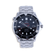 montre-collection-vintage-omega-seamaster-co-axial-007-james-bond-quantum-of-solace-mostra-store-aix-en-provence-watch