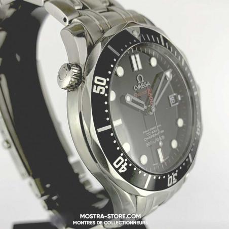 montre-007-omega-james-bond-limited-series-2008-boutique-mostra-aix-en-provence-paris-serie-limitee