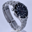 omega-watch-seamaster-co-axial-limited-montre-007-james-bond-craig-quantum-of-solace-mostra-store-aix-en-provence