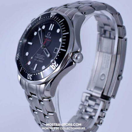 vintage-watch-omega-seamaster-co-axial-007-james-bond-quantum-of-solace-antic-watches-shop-mostra-store-aix-en-provence