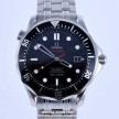 montre-collection-vintage-omega-seamaster-co-axial-007-james-bond-quantum-of-solace-mostra-store-aix-en-provence
