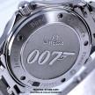 omega-007-co-axial-serie-montre-de-luxe-mostra-boutique-aix-en-provence-occasion-007-james-bond