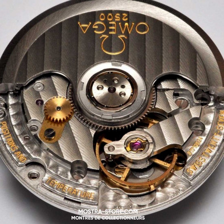 montre-sea-master-007-calibre-2500-omega-caliber-co-axial-boutique-aix-mostra-store-provence-limited-watches