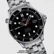 boutique-montres-de-luxe-occasion-omega-seamaster-james-bond-007-aix-en-provence-marseille-paris-cannes-nice-watch-shop