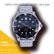 montres-de-luxe-occasion-boutique-aix-en-provence-mostra-store-omega-sea-master-chronometer-vintage-moderne