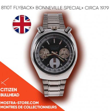 montres-de-luxe-citizen-bull-head-sports-mecaniques-biker-boutique-aix-mostra-montres-vintage-8110-citizen