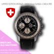 navitimer-breitling-patrouille-suisse-limited-edition-watch-vintage-1993-montre-aviation-boutique-aix-occasion