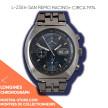 longines-chronograph-2351-racing-san-remo-rallye-watch-automobile-vintage-boutique-montres-aix-en-provence
