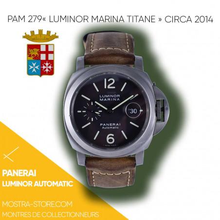 luminor-panerai-marina-full-set-montre-boutique-mostra-store-aix-en-provence-montres-de-luxe-occasion