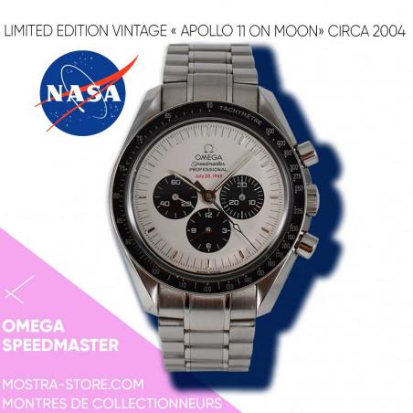 omega-speedmaster-moon-watch-landing-boutique-aix-en-provence-limited-series-montres-de-luxe