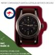 iwc-vintage-military-watches-montre-militaire-boutique-montres-de-luxe-aix-en-provence