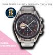 speedmaster-moon-watch-gemini-limited-edition-boutique-aix-en-provence-montres-de-luxe-occasion