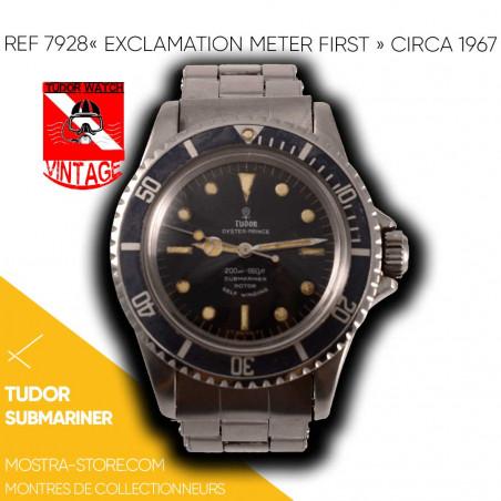 montre-de-luxe-tudor-submariner-7928-boutique-aix-en-provence-marseille-occasion-homme-femme-vintage