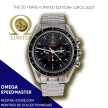 omega-speedmaster-limited-edition-1957-anniversary-boutique-aix-en-provence-montres