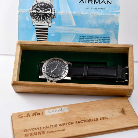 watches-vintage-glycine-airman-special-pilot-1968-as2105-aopa-watches-collection-airlines-aix-fullset-france