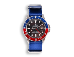montre-rolex-gmt-master-1675-vintage-mostra-boutique-montres-collection-occasion-aix-en-provence-mostra-store