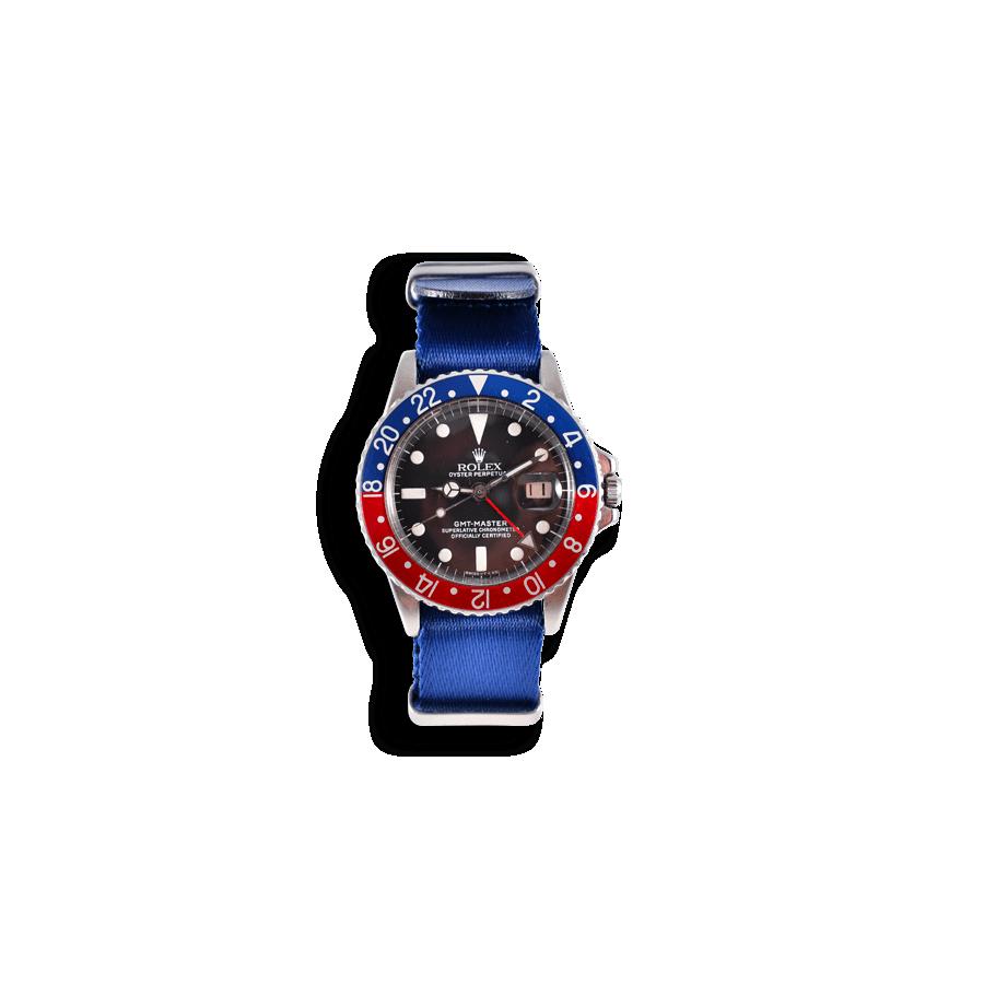 montre-rolex-gmt-master-1675-vintage-mostra-boutique-montres-collection-occasion-aix-en-provence-mostra-store