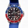 montre-rolex-gmt-master-vintage-1675-1976-calibre-1575-aix-collection-mostra-store
