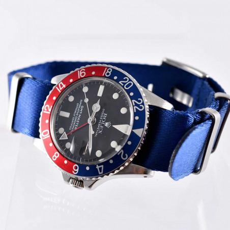 montre-rolex-gmt-master-vintage-1675-1976-calibre-1575-orologi-reloj-france-shop-aix