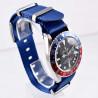 watches-rolex-gmt-master-vintage-1675-1976-calibre-1575-france-paris-store-marseille-aix