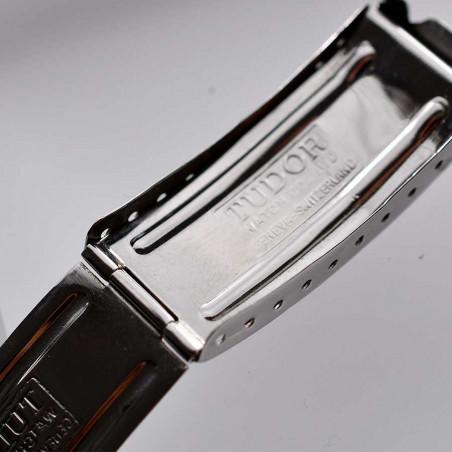montre-vintage-tudor-by-rolex-collection-occasion-aix-achat-luxe-plongeur-watches-shop