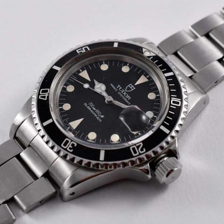 montre-tudor-vintage-submariner-76100-date-dealer-shop-boutique-marseille-aix