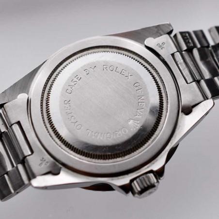 montre-vintage-tudor-by-rolex-collection-occasion-aix-76100-marseille-toulon-france-riviera-provence