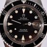 montre-vintage-tudor-submariner-by-rolex-aix-provence-sixities-seventies-eighties