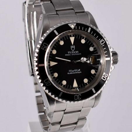 vintage-montre-76100-tudor-submariner-by-rolex-occasion-collection-militaire-fashion-luxe-toulon-aix-provence-salon-shop