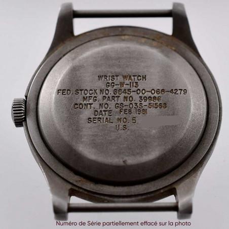 montre-hamilton-militaire-military-watch-vintage-pilote-us-air-force-tienda-relojes-militar-francia-antiguos