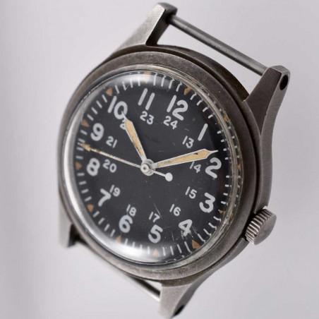 montre-hamilton-militaire-military-watch-vintage-pilote-us-air-force-gg-w-113-aix-mostra-store