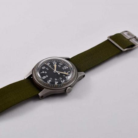 montre-hamilton-militaire-military-watch-vintage-pilote-us-air-force-paris-marseille-lyon-aix