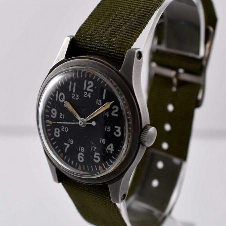 montre-hamilton-militaire-military-watch-vintage-pilote-us-air-force-best-shop-france-aix-riviera