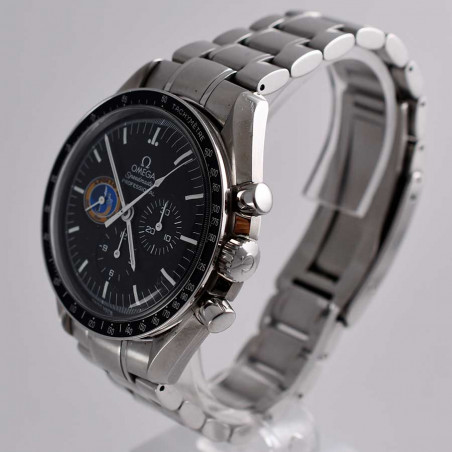 montre-watches-vintage-omega-speedmaster-apollo-xiv-14-limited-nasa-edition-occasion-collection-aix-mostra-store-best-shop