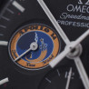 montre-watches-vintage-omega-speedmaster-apollo-xiv-14-limited-nasa-edition-occasion-collection-aix-mostra-store-aix-cosmonautes