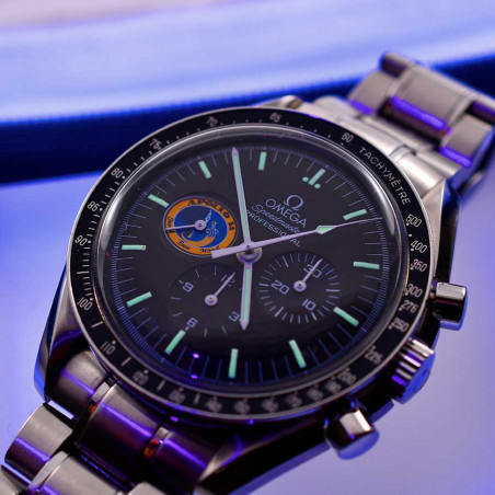montre-watches-vintage-omega-speedmaster-apollo-xiv-14-limited-nasa-edition-occasion-paper-set-aix-mostra-store-aix-achat